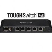 tough-switch